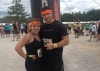 Finished Tough Mudder…